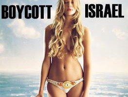 Understanding the BDS Movement (Avishai Don)