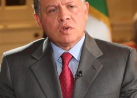 Jordanië worstelt om niet in chaos ten onder te gaan