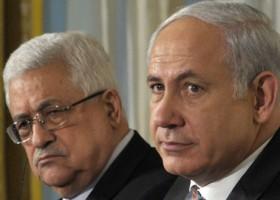 Voor-onderhandelingen door Palestijnen afgebroken