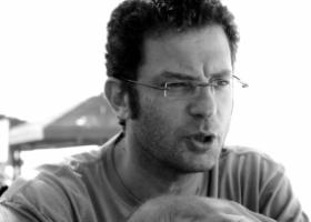 Israelisch recht voor dummies