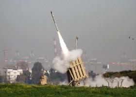 Beeldvorming over de Gaza escalatie