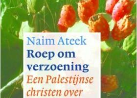 Verslag boekpresentatie 'Roep om Verzoening'