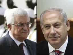Israelisch-Palestijnse onderhandelingen nog niet in zicht