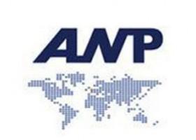 Waarom ANP (en andere media) eenzijdig berichten over Israel