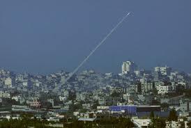 De media en de vermoorde onschuld in Gaza