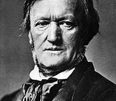 De ophef over het Wagner concert in Israël