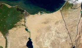 Media onzorgvuldig in berichtgeving over Gaza schermutselingen
