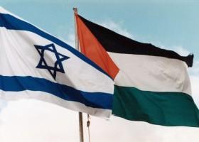 Nieuws uit Israel dat in Nederland weinig aandacht krijgt (15-16 juli 2012)