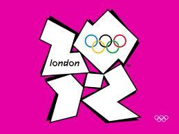Olympische Spelen 40 jaar na München