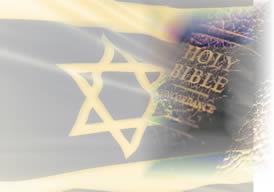 Open brief Nederlandse Christenen en de stem van Israël