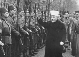 Theoloog Hans Jansen: 'Oud pact tegen Israël nieuw leven ingeblazen'