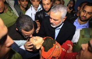 1611israel-gaza_deadchild