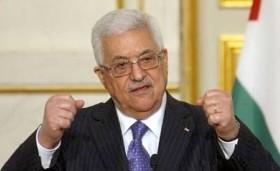 De twee gezichten van Abbas
