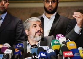 Kiest de NOS partij in conflict Israel-Hamas?
