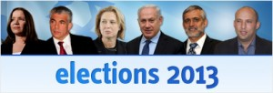 2013_elections