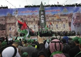 Verenigde Naties kiezen al lang partij voor Palestijnen