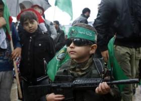Het Westerse zwijgen tegenover Hamas (met updates)