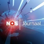 NOS-journaal_logo