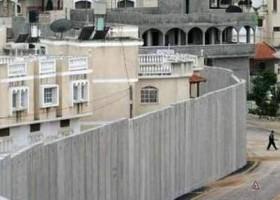 Kamerdebat over de sloop van de muur?