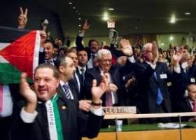 Na 65 jaar een Palestijnse staat