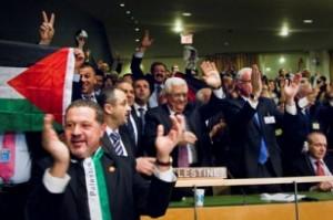palestine_ga_vote_2012