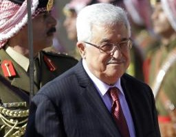 Abbas wijst aanbod van Israël af