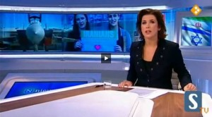 screenshotNieuwsuur