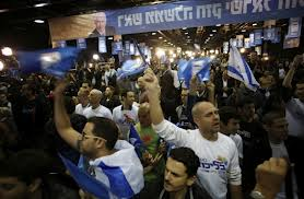 Israel2013elections