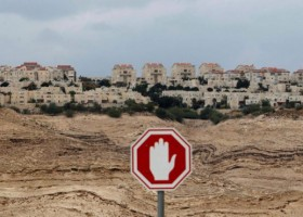 Pro-Israel group's primer on West Bank settlements shows just how disastrous they are