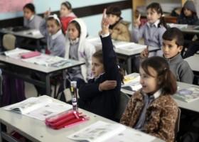 Voorbeelden uit Israelisch-Palestijns schoolboekenonderzoek
