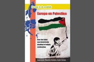 Europa Palestina