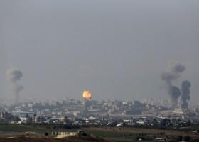 Gaza-rapport Human Rights Watch onbetrouwbaar en voorbarig