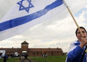 'Vuile Pen Award' Israel voor Anton van Hooff