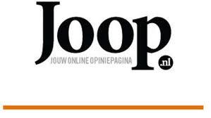 Joop.nl
