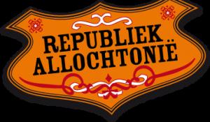 logo_republiek_allochtonie