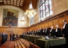 Internationaal Gerechtshof VN doet geen recht aan Israel