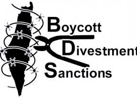 Prominenten worden misleid en geïntimideerd door Israel boycot beweging