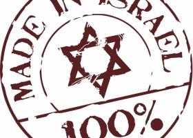 Etikettering nederzettingen Israel (niet) uitgesteld