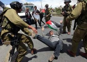 Bij 65 jaar Israel alleen aandacht voor 'catastrofe' Palestina