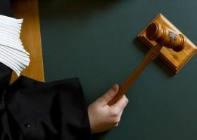Rechtbank spreekt krom