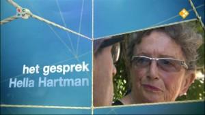 Het-Gesprek_Hella-Hartman