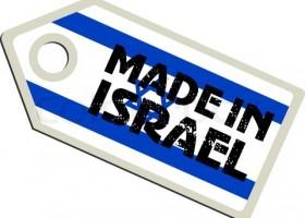 NRC mist nuance over etikettering Israel
