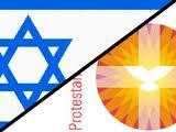 Realiteitsbesef nodig bij onopgeefbare verbondenheid PKN met Israël