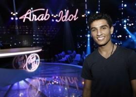Media over Israël: Palestijn uit Gaza wint Arab Idol
