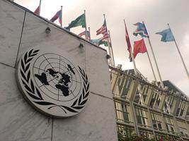 Media over Israël: VN rapport Palestijnse kinderen