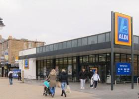 Doen supermarkten aan boycot Israelische nederzettingen?