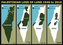 PalestinianLossOfLand1946-2010