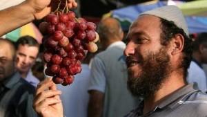 druivenzijnzuur