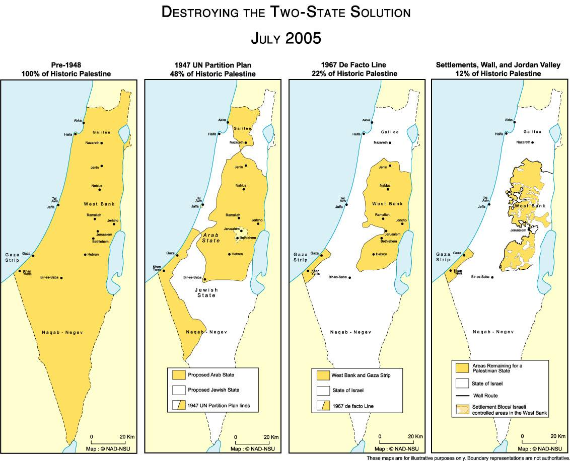 shrinking_map_palestine_two_state_solution