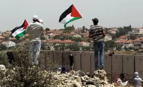 EU richtlijnen over nederzettingen Israël zijn onjuist en contraproductief